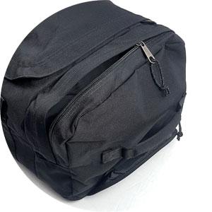 Außenfach Eastpak Reisetasche Rollen