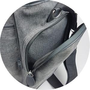 wickeltaschen babymoov