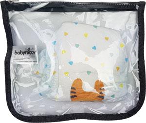 Babymoov Feuchttasche