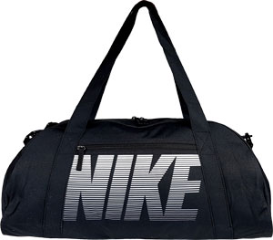 "Nike Sporttasche Damen ""Nike Gym Club"""