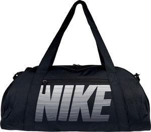 """Nike Sporttasche Damen """"Nike Gym Club"""""""