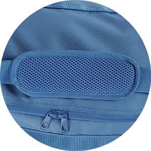 Sporttasche Adidas mit Schultergurt