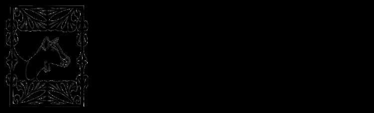 Käseseminar