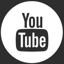 Youtube Lkw Fahrer Busfahrer