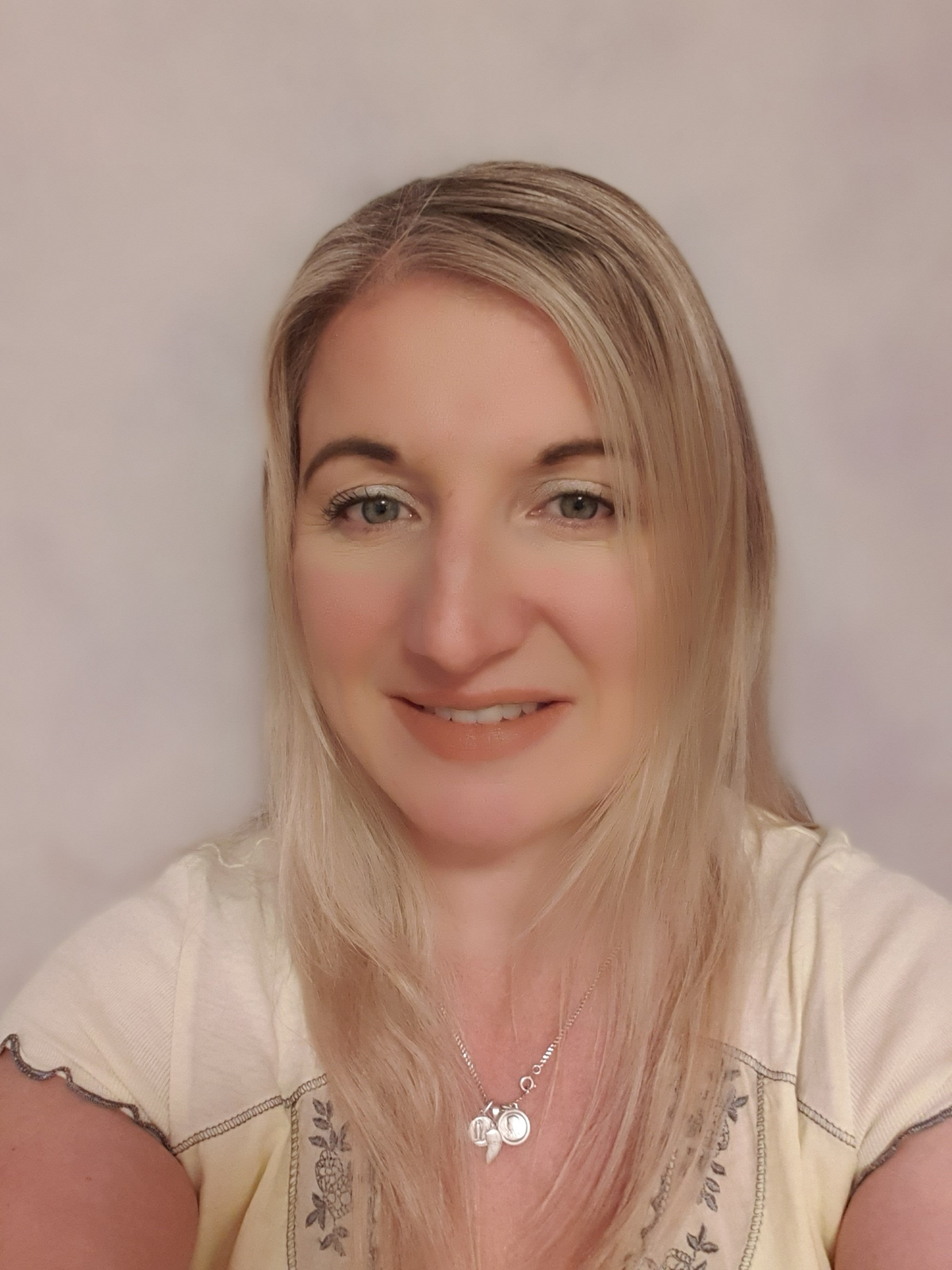 Sylvie ROBERT - Conseillère municipale