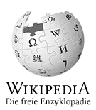 Sheltie bei Wikipedia