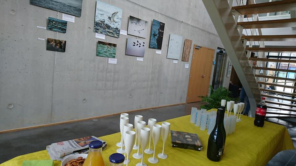 Expo Pordic