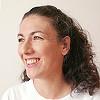 Isa ZINGRAFF professeur de Yoga et de sophrologie à vichy.