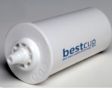 Datenblatt BWT_bestcup