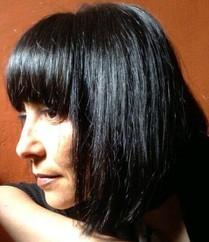 Simona, fotografa