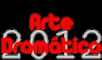Asamblea Distrital Arte Drmático