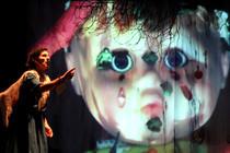 Festival nacional de teatro del Meta