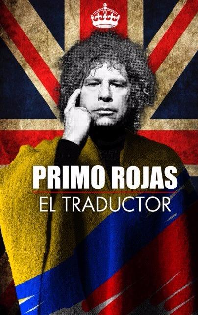 vuelve el humor liberador de Primo Rojas al Teatro Nacional Fanny Mikey