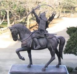 Tsunetane Chiba