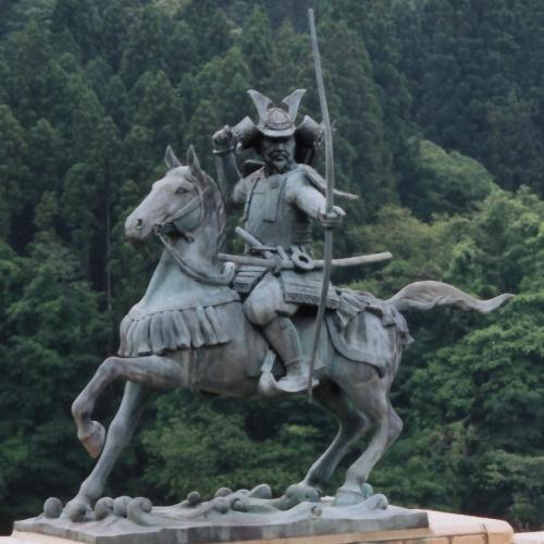 Kagesue Kajiwara