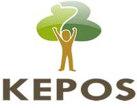 Kepos Institut: Lebens- und Sozialberaterin