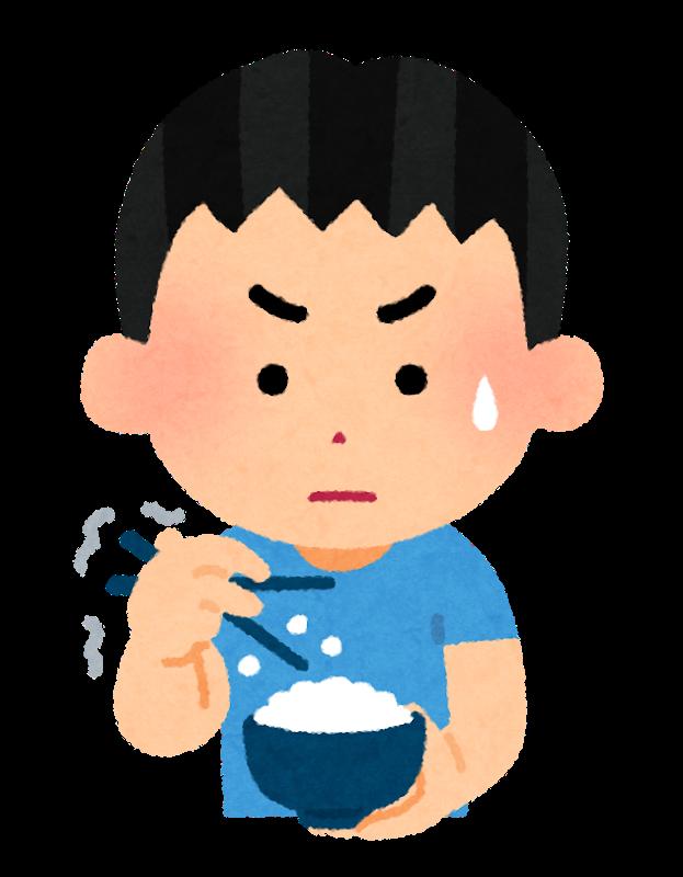 「腸活」と自律神経と頭痛パート2
