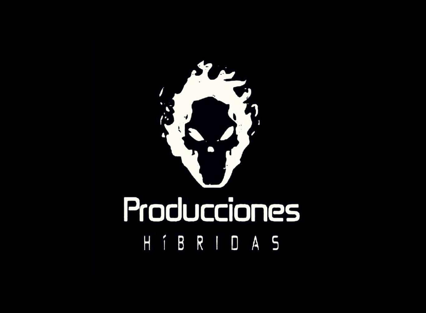 Nuestro logo en todo su esplendor
