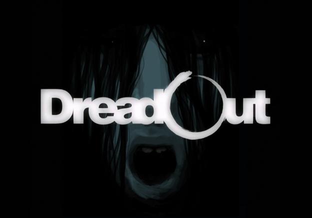 Nuestro productor trabaja en el desarrollo de 'DreadOut'