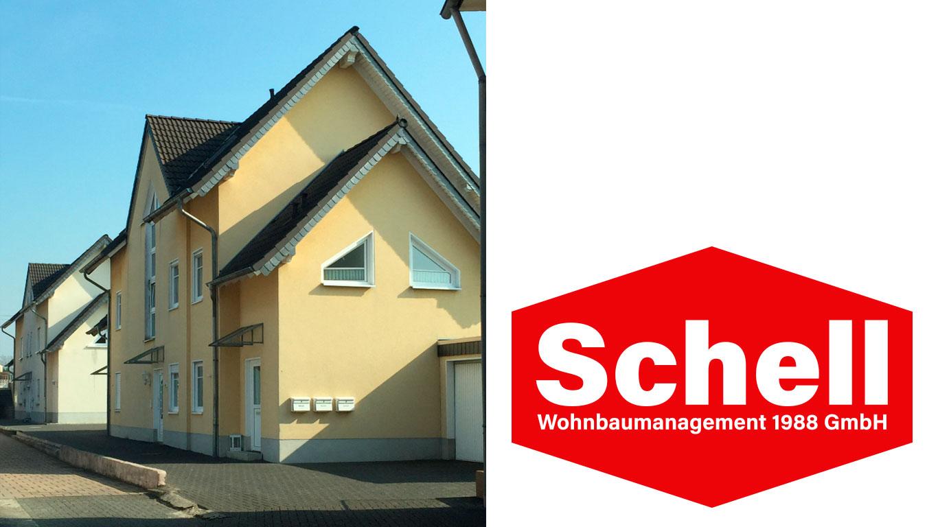 Troisdorf - Sieglar