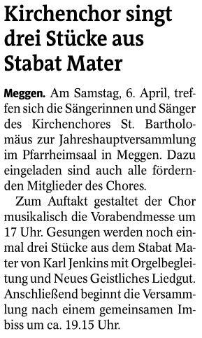 Westfalenpost, 02.04.19
