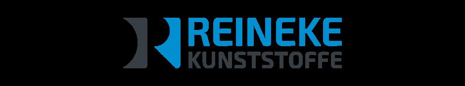 Daniela Reineke GmbH - Reineke Kunststoffe Logo