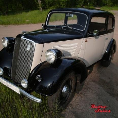 Motor / Getriebe leider vom  GAZ-24 -wir Verkauft für  $39800