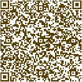 Kontaktdaten unserer Praxisgemeinschaft zum Scannen und Speichern mit einer QR-Scan-App für Ihr Smartphone