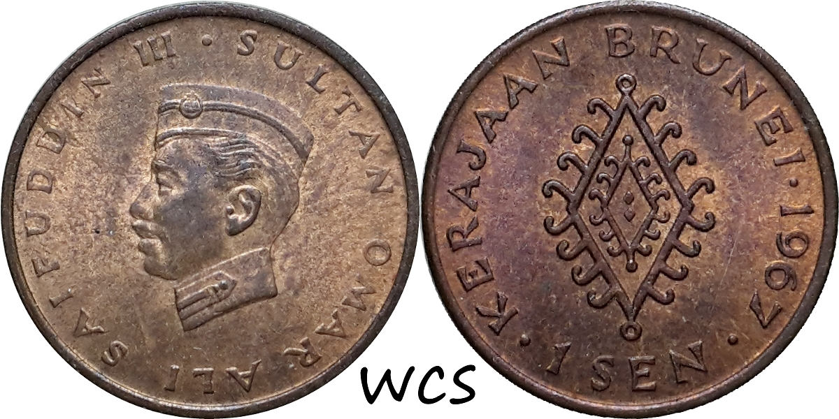 new Coins 06.2020