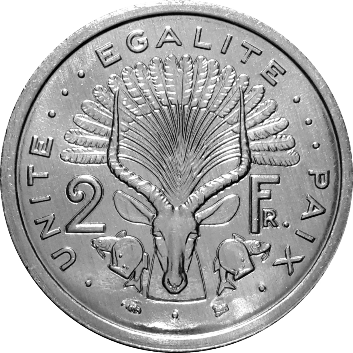new Coins 11.2020