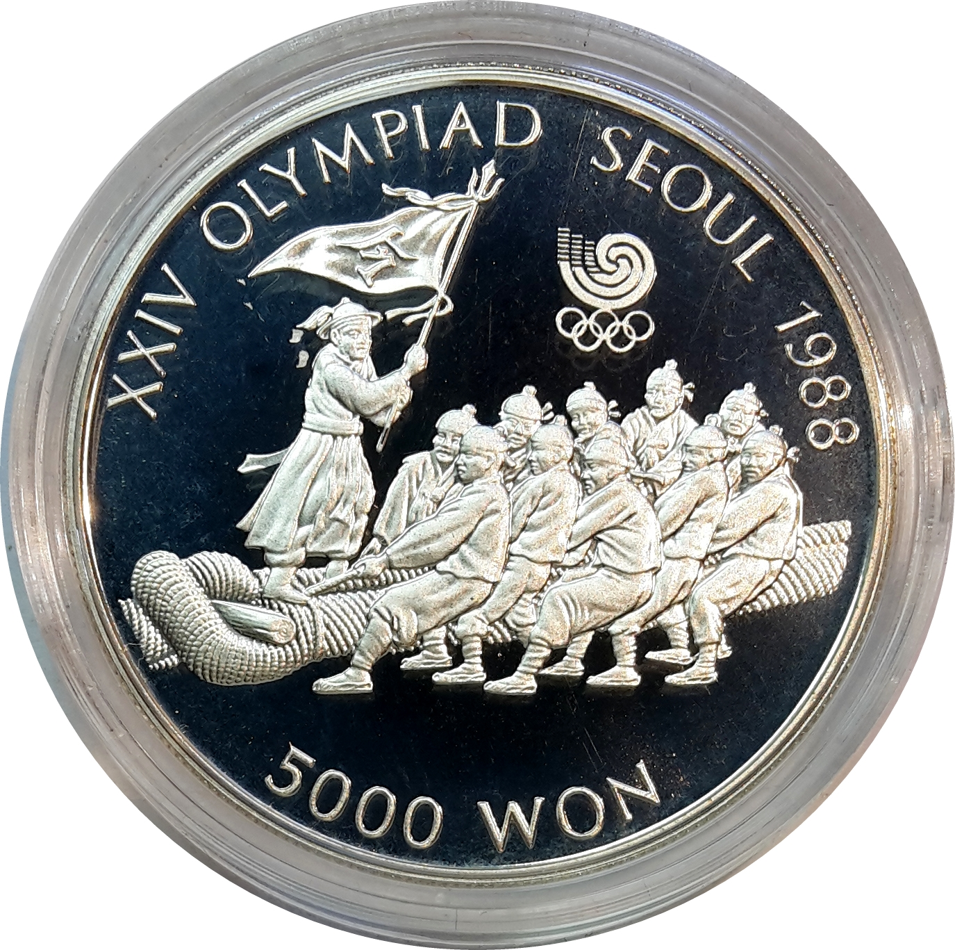 new Coins 05.2020