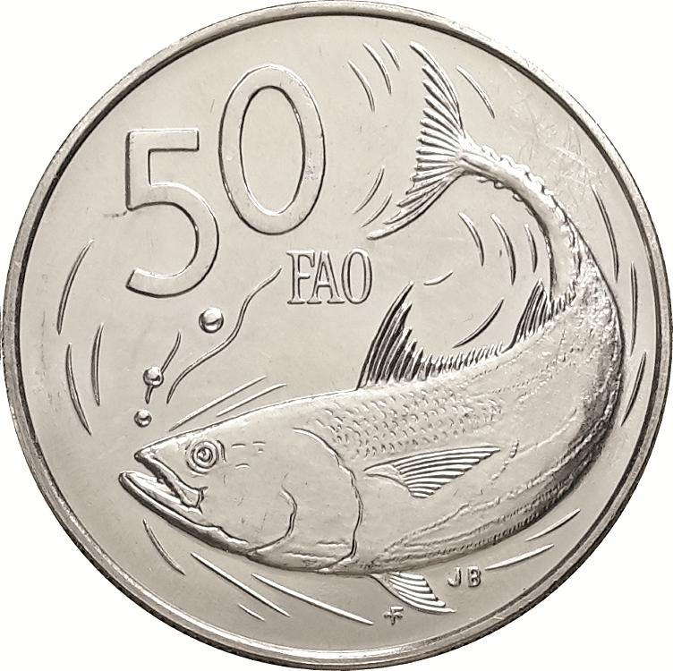 new Coins 09.2020