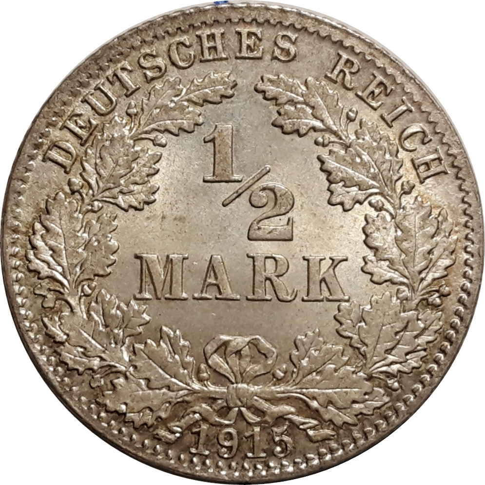 new Coins 01.2021