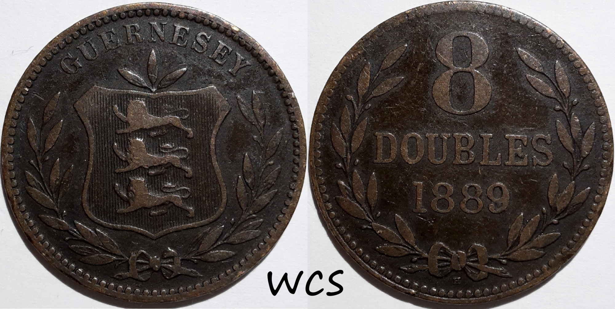 new Coins 02.2021