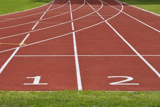 Vereinsmeisterschaften Leichtathletik 2021