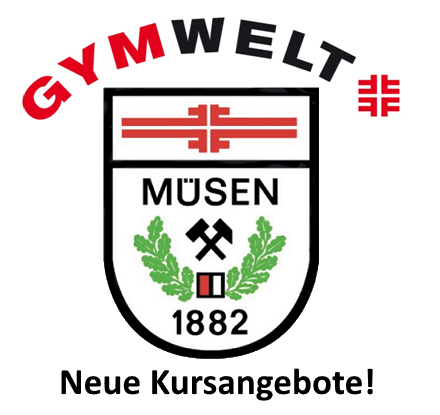 Kursangebot Wirbelsäulengymnastik