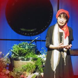 大町市有線放送 有線寺子屋 特別企画 栗林さとし 25周年記念コンサート