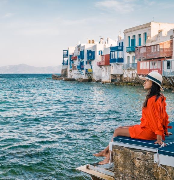 mykonos-island-best-beach-destinations-greece