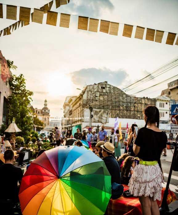 Warsaw-Poland-best-destinations-for-culture