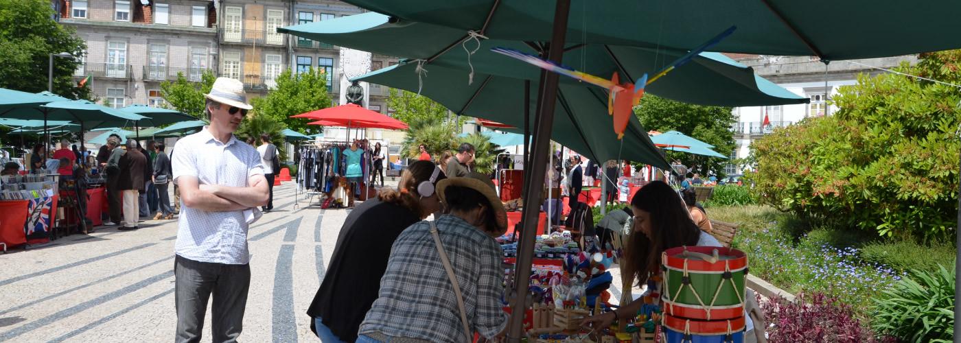 mercado-porto-belo-market