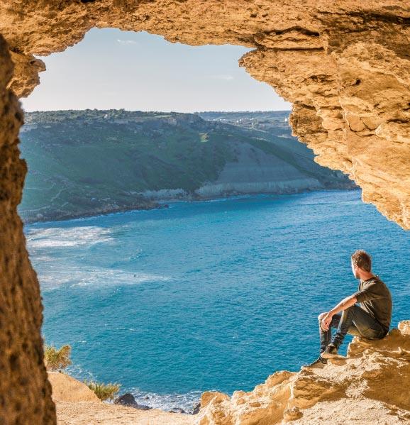 malta-best-destinations-for-nature-lovers