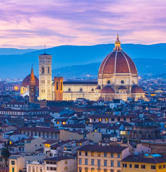 Florence-Italy-best-destinations-for-culture