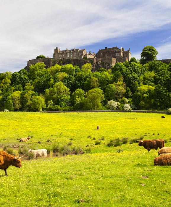 striling-scotland-tourism