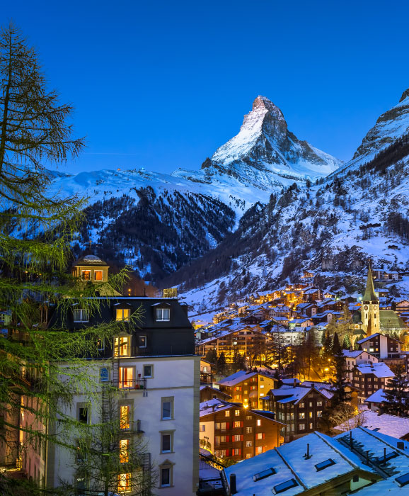 best-ski-resorts-in-europe