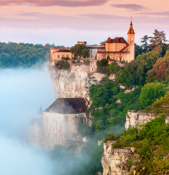 best-hidden-gems-in-europe