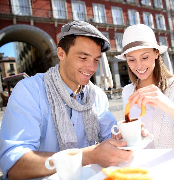 Madrid-best-culinary-destination-Spain