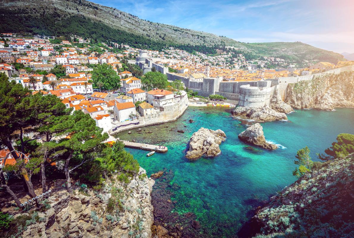 Best Castles In Europe Page Europes Best Destinations - Best castles in europe
