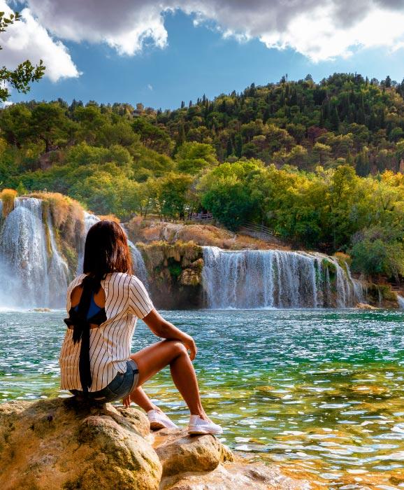 sibenik-croatia-best-destinations-for-nature-lovers