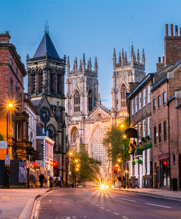 best-places-to-visit-england