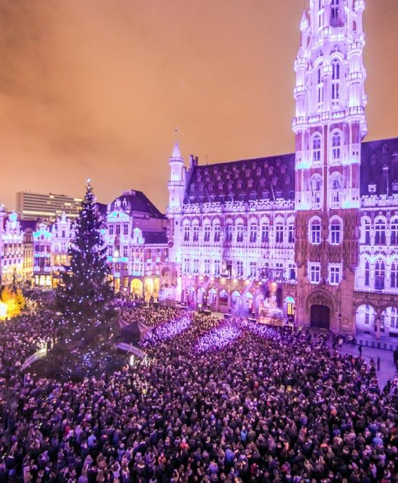 best-christmas-destinations-in-belgium